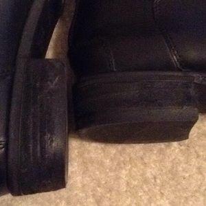 Sam Edelman Shoes - Sam Edelman Pembrooke  Boots